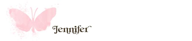August blog signature