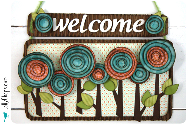 FPK_WelcomeSign