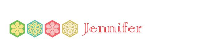 January 2011 Blog Signature