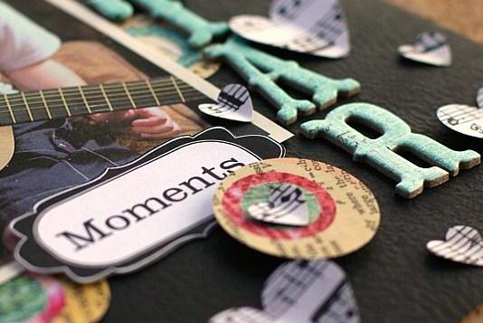 JYates Guitar closeup 1